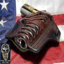 STI_holsters_4.25_1911_Custom_OWB_by_Pure_Kustom_003
