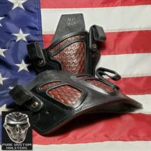 STI_holsters_4.25_1911_Dragon_Skin_Combo_by_Pure_Kustom003