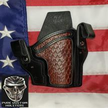 STI_holsters_4.25_1911_Dragon_Skin_by_Pure_Kustom003