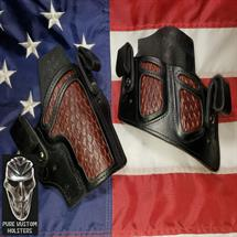 STI_holsters_4.25_1911_Mag_Pouch_Combo_Dragon_Skin_by_Pure_Kustom004