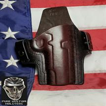 STI_holsters_5_1911_Black_Cherry_to_Black_Marble_Detective_Special_by_Pure_Kustom92201901