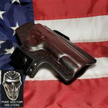 STI_holsters_5_1911_Black_Cherry_to_Black_Marble_Detective_Special_by_Pure_Kustom92201902