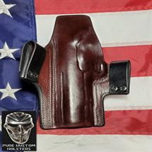 STI_holsters_5_1911_Black_Cherry_to_Black_Marble_Detective_Special_by_Pure_Kustom92201904
