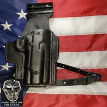 STI_holsters_5_1911_Drop_Leg_Special_Black_by_Pure_Kustom92201901