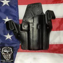 STI_holsters_Costa_Carry_Comp_by_Pure_Kustom