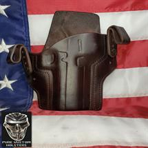 STI_holsters_Omni_Black_Cherry_by_Pure_Kustom