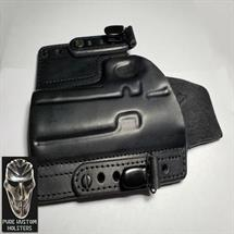 STI_holsters_Quick_Clips_by_Pure_Kustom2