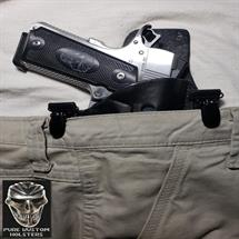 STI_holsters_Quick_Clips_by_Pure_Kustom3