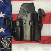 STI_holsters_SI_Staccato_p_by_Pure_Kustom12-11-2019