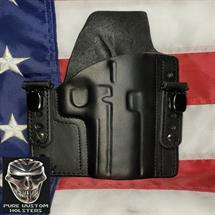 STI_holsters_STI_4.0_DS_TACT_Special_Ops_Pro_with_Quick_Clips_with_Quick_Clips_by_Pure_Kustom