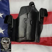 STI_holsters_STI_4.0_DS_TACT_with_TLR-1HL_Duty_Pro_by_Pure_Kustom
