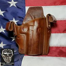 STI_holsters_STI_Costa_Carry_Comp_Lt_Brown_by_Pure_Kustom004