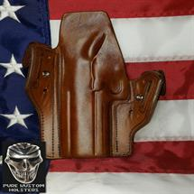 STI_holsters_STI_Costa_Carry_Comp_Lt_Brown_by_Pure_Kustom004b