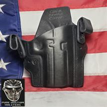 STI_holsters_STI_Costa_Carry_Comp_by_Pure_Kustom12-11-2019