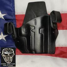 STI_holsters_STI_DVC_C_Black_by_Pure_Kustom01