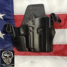 STI_holsters_STI_DVC_C_Black_by_Pure_Kustom_004