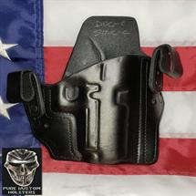 STI_holsters_STI_DVC_C_STACATO_C_Black_by_Pure_Kustom81619