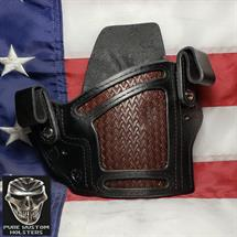 STI_holsters_STI_DVC_Carry_DVC_C_Staccato_C_Black_Black_Cherry_Victory_Weave_by_Pure_Kustom928201901