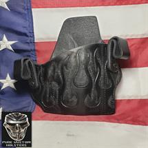 STI_holsters_STI_DVC_Carry_Flames_Black_by_Pure_Kustom5