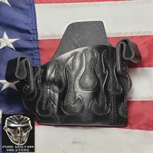 STI_holsters_STI_DVC_Carry_Flames_Black_by_Pure_Kustom6