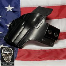 STI_holsters_STI_DVC_Carry_HOST_Delta_Point_Pro_Detective_Black_by_Pure_Kustom826201901
