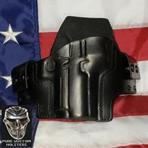 STI_holsters_STI_DVC_Carry_HOST_Delta_Point_Pro_Detective_Black_by_Pure_Kustom826201902