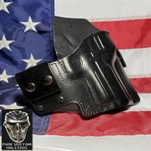 STI_holsters_STI_DVC_Carry_HOST_Delta_Point_Pro_Detective_Black_by_Pure_Kustom826201903