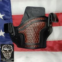 STI_holsters_STI_DVC_Delta_Point_Pro_Carry_Dragon_Skin_by_Pure_Kustom_003