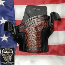 STI_holsters_STI_OMNI_Delta_Point_Pro_Carry_Dragon_Skin_by_Pure_Kustom_003
