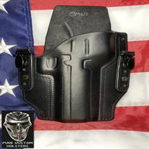 STI_holsters_STI_Omni_Special_Ops_Pro_by_Pure_Kustom