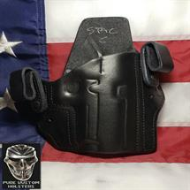 STI_holsters_STI_Staccato_C_Black_by_Pure_Kustom_004