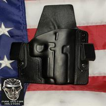 STI_holsters_STI_Staccato_C_Special_Ops_Pro_by_Pure_Kustom_01