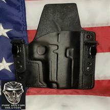 STI_holsters_STI_Staccato_C_Special_Ops_Pro_with_Quick_Clips_by_Pure_Kustom