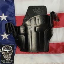 STI_holsters_STI_Staccato_P_Delta_Point_Pro_by_Pure_Kustom910201901