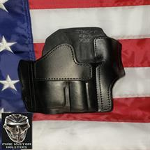 STI_holsters_STI_Staccato_P_Trijicon_RMR_Surfire_X300_Competition_by_Pure_Kustom10142019