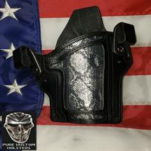 STI_holsters_STI_TT_JW3_CHROME_SNAKE_SKIN_by_Pure_Kustom2