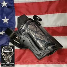 STI_holsters_STI_TT_JW3_CHROME_SNAKE_SKIN_by_Pure_Kustom6