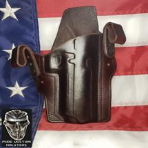 STI_holsters_STI_TT_JW3_Combat_Master_Black_Cherry_by_Pure_Kustom_003
