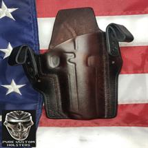 STI_holsters_STI_TT_JW3_Combat_Master_Black_Cherry_to_Black_Marble_by_Pure_Kustom_003