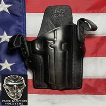 STI_holsters_STI_TT_JW3_Combat_Master_Black_by_Pure_Kustom81619