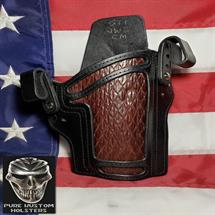 STI_holsters_STI_TT_JW3_Combat_Master_Dragon_Skin_by_Pure_Kustom003