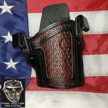 STI_holsters_STI_TT_JW3_TOOLED_DRAGON_SKIN_by_Pure_Kustom1