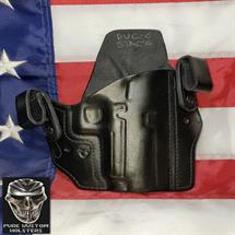 STI_holsters_Staccato_C_by_Pure_Kustom10242019