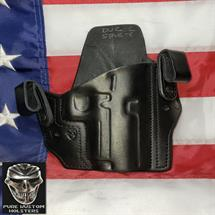 STI_holsters_Staccato_C_by_Pure_Kustom1024201901