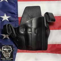 STI_holsters_WILSON_EDC_X9_Non_Railed_Black_by_Pure_Kustom