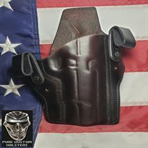 STI_holsters_Wilson_Combat_EDC-X9L_Black_Cherry_to_Black_Marble_by_Pure_Kustom_003