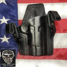 STI_holsters_Wilson_EDC-X9L_non_railed_Black_by_Pure_Kustom_003