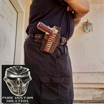 STI_holsters__by_Pure_Kustom22