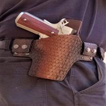 STI_holsters__by_Pure_Kustom33