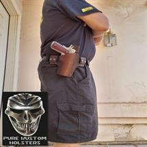 STI_holsters__by_Pure_Kustom44